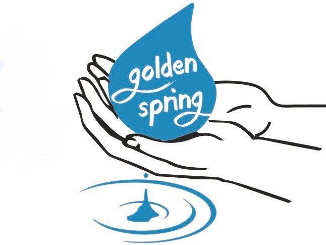 Golden Spring | ΦΙΛΤΡΑ ΝΕΡΟΥ & ΣΥΣΤΗΜΑΤΑ ΕΠΕΞΕΡΓΑΣΙΑΣ ΝΕΡΟΥ